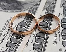 complex-divorce-img
